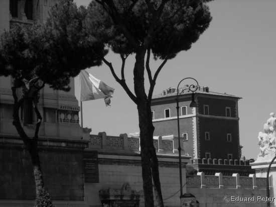 Roma Citta - ROMA - inserita il 01-Nov-08