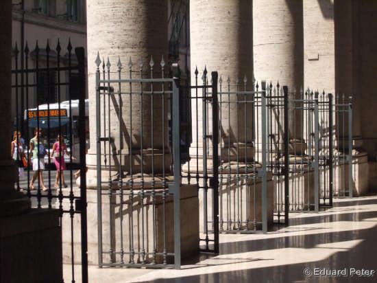 Roma Citta (1349 clic)