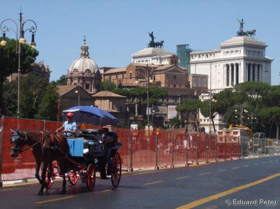 Roma Citta (1443 clic)