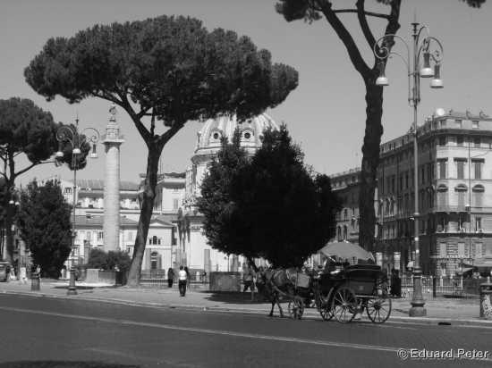 Roma Citta (1928 clic)