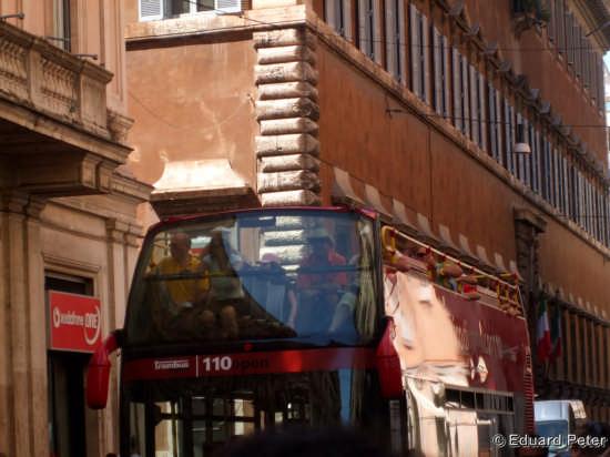 Roma Citta (1413 clic)