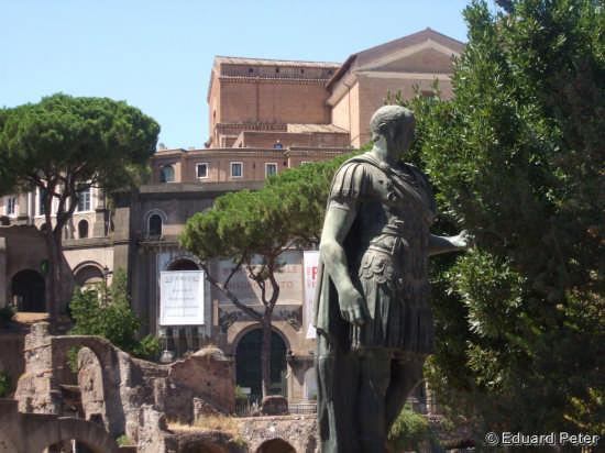 Roma Citta (1507 clic)