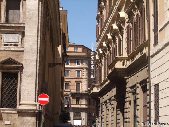 Roma Citta (1559 clic)
