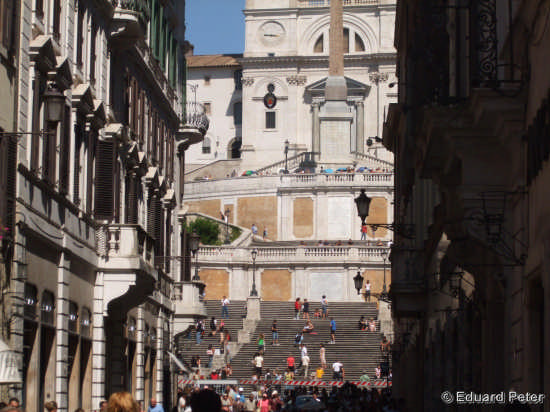 Roma Citta (2247 clic)