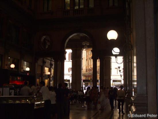 Roma Citta (1545 clic)