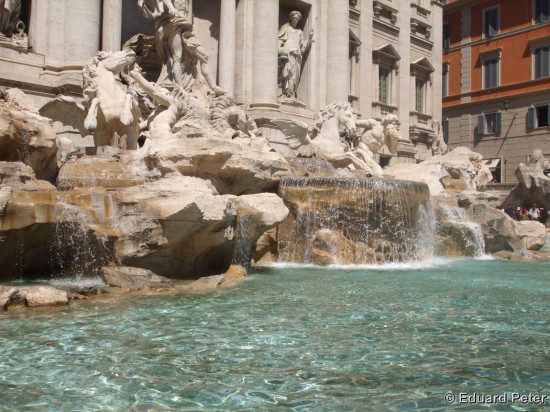 Roma Citta (2173 clic)