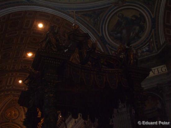 Roma Vatican City (1416 clic)
