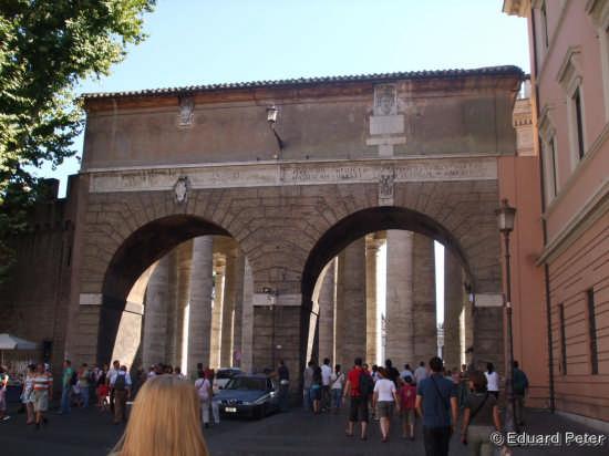 Roma Citta (1481 clic)