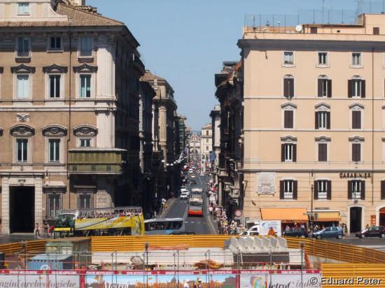 Roma Citta (1487 clic)