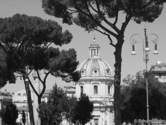 Roma Citta (1548 clic)