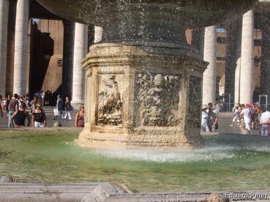 Roma Citta (1943 clic)