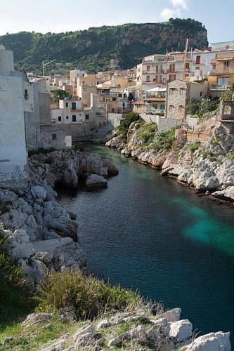 Sant'Elia (3428 clic)