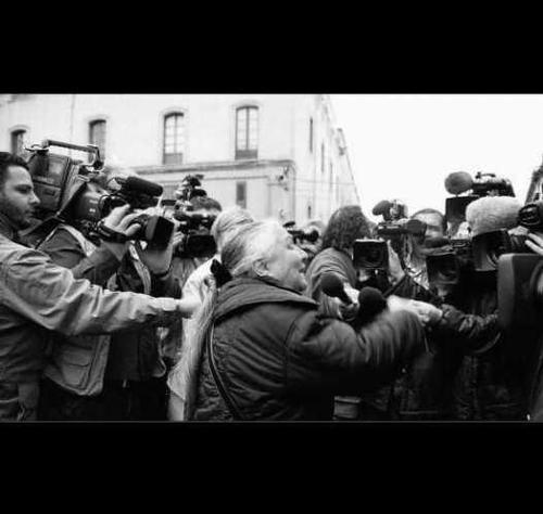 Vittime della Mafia  - Palermo (3362 clic)