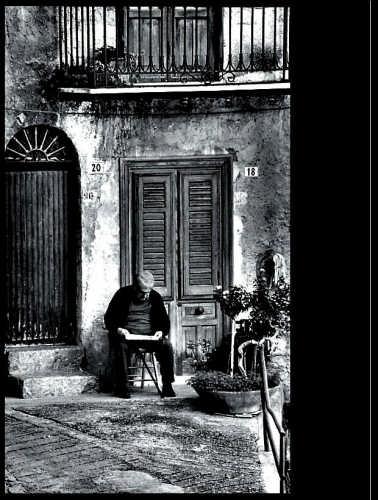 La mia Sicilia  - Palermo (3108 clic)