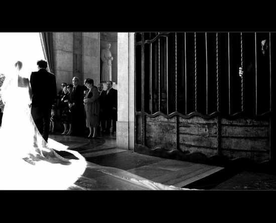 Don Rodrigo  - Palermo (2766 clic)