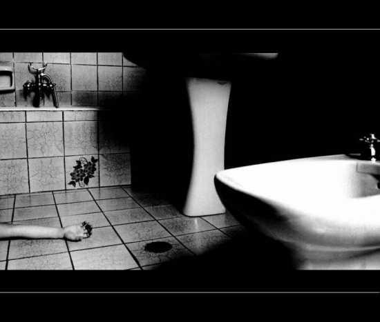 Noir Dèsire - Palermo (2873 clic)