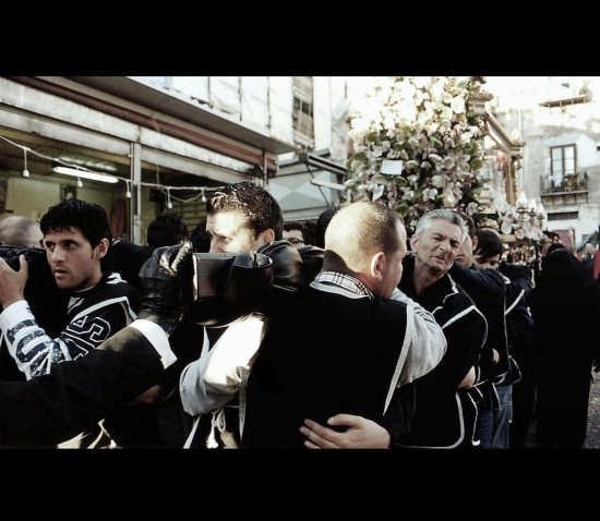 venerdì  - Palermo (3415 clic)