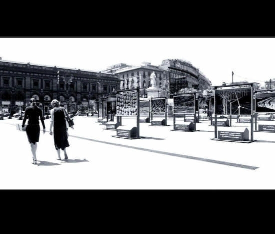 Palermo  (3047 clic)