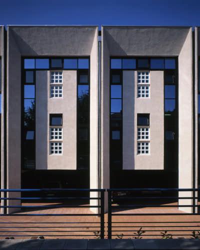 scuola robecchi - Vigevano (2567 clic)