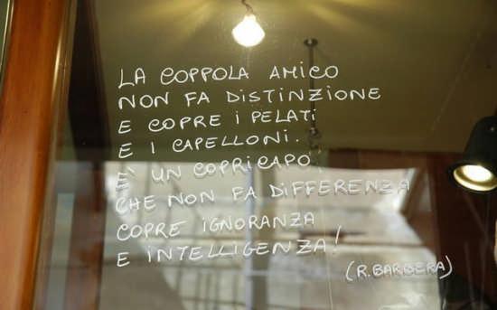 Castelbuono -  detto intelligente (2952 clic)