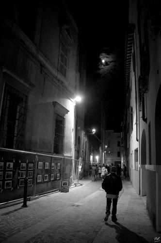 boulevart 2010 - Parma (1720 clic)