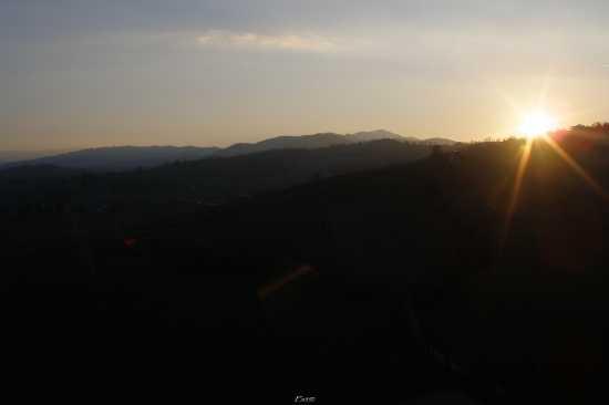 Dal Castello di Torrechiara  (2079 clic)
