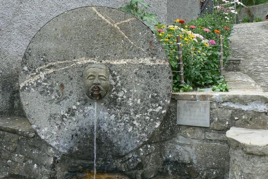 Romantica Gavigno - Cantagallo (1090 clic)