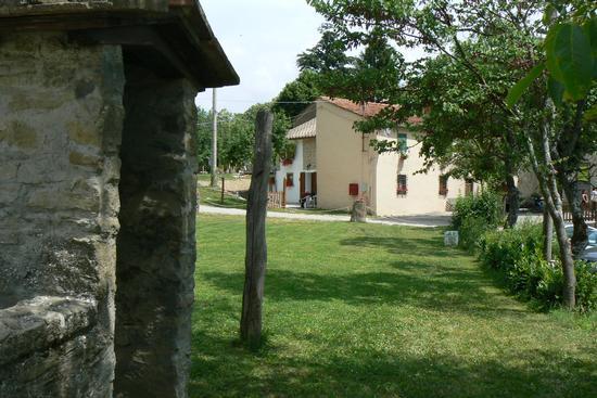 Romantica Gavigno - Cantagallo (1256 clic)