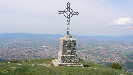 Prato dalla Retaia (4151 clic)
