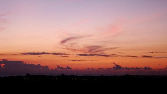 maga di colori su menfi - MENFI - inserita il 21-Nov-08