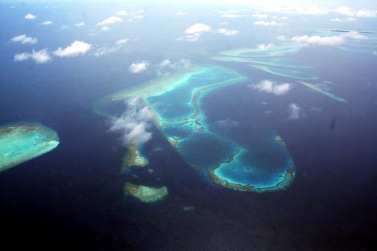 atollo (440 clic)