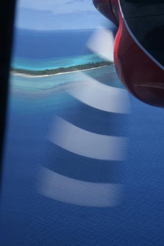 a due passi dal paradiso(maldive) (464 clic)