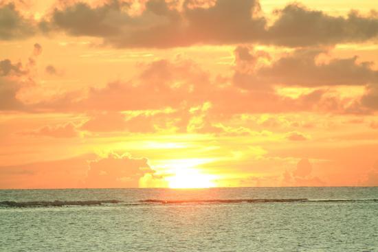a due passi dal paradiso(maldive) (381 clic)