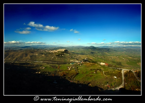 Calascibetta (3682 clic)