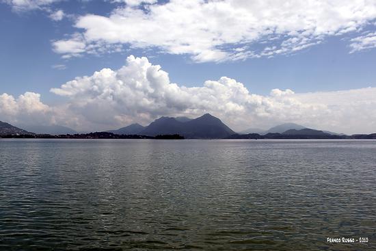Lago Maggiore - Baveno (2317 clic)