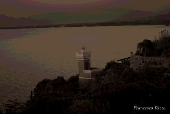 Il Faro - Agropoli (3142 clic)