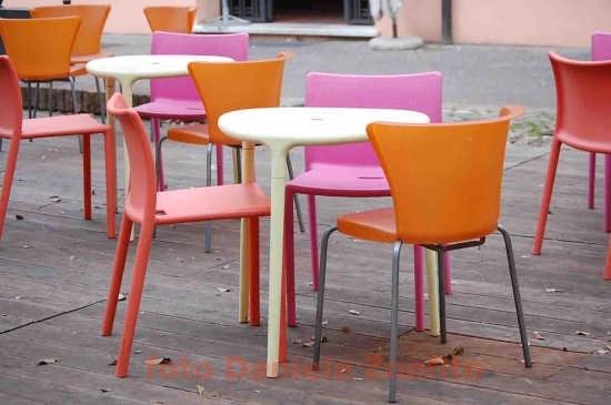 Cesena-sedie (2816 clic)