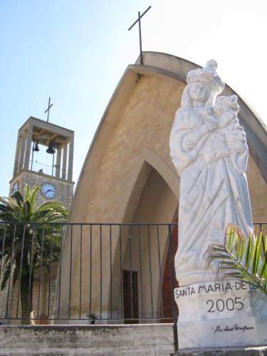 chiesa calcarelli (3310 clic)