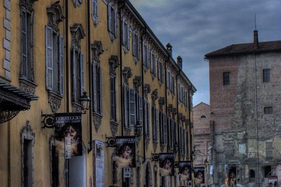 Giallo Parma (2716 clic)