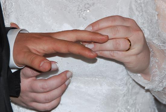 Matrimonio - Livorno (1425 clic)