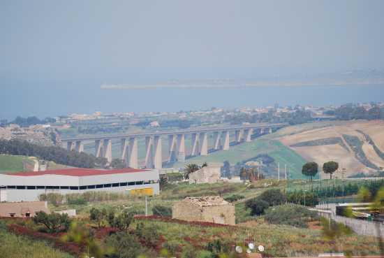 Aprile 2010 - Alcamo (3301 clic)