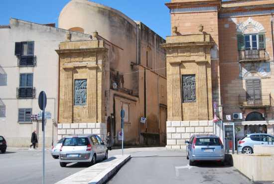 Aprile 2010 - Alcamo (3039 clic)