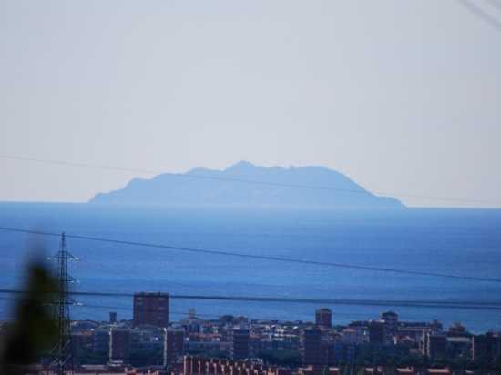 Panorama - Livorno (2220 clic)