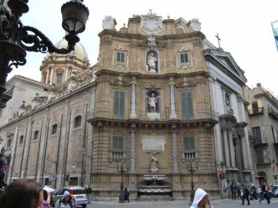 Aprile 2010 - Palermo (3011 clic)