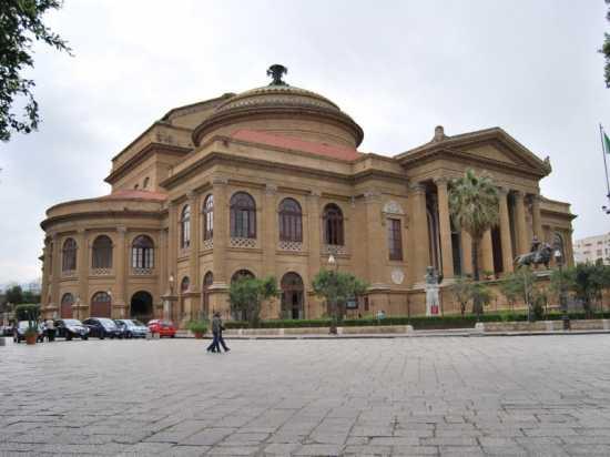 Aprile 2010 - Palermo (3434 clic)