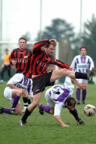 Calcio  - Udine (2468 clic)