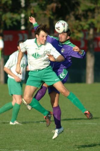 Calcio  - Udine (2170 clic)