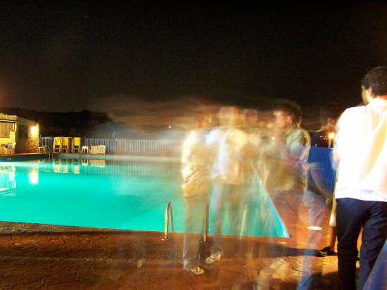 ...in piscina (monte tauro) - Augusta (3299 clic)