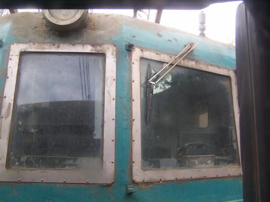okki di treno - Augusta (2423 clic)