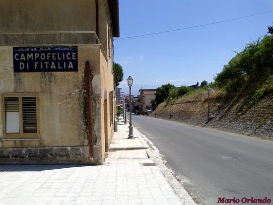 Campofelice di Fitalia... (585 clic)